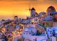 雅典奥运后奥运商业发展失败