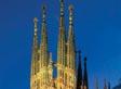 西班牙经济借奥运由衰转盛