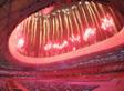 北京奥运助中国经济飞跃