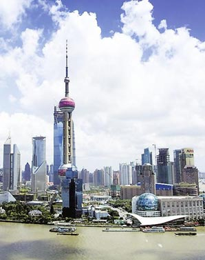 谢国忠:中国经济唯一的出路