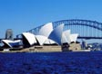 悉尼奥运树立后奥运经济典范